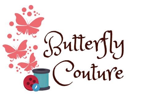 Butterflycouture
